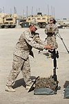 Scout Sniper Platoon mourns loss of fallen brother 140703-M-OM885-002.jpg