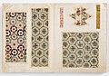 Scrapbook (Japan), 1905 (CH 18145027-10).jpg