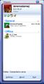 Screen Shot of Wippien VPN Client.png