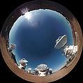 "Screenshot from the planetarium show ""Le Navigateur du Ciel"" showing ALMA.jpg"