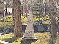 Sculpture Armenouhi.jpg