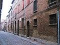 Scuola ebraica di Via Vignatagliata 79 (Ferrara).jpg