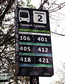Señal parada Transantiago.jpg