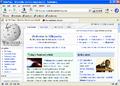 SeaMonkey-1.0.2-screenshot.png