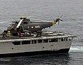 Sea King BAP Mariategui.jpg