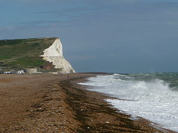 Seaford-East-Sussex-09