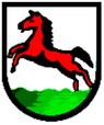 Seal of Gross Naundorf.png