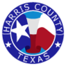 Seal of Harris County, Texas.png