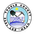 Seal of Tooele County, Utah.png