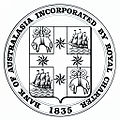 Seal of the Bank of Australasia.jpg