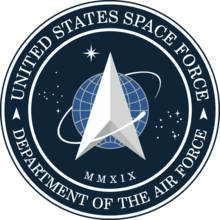Seal of the United States Space Force.png