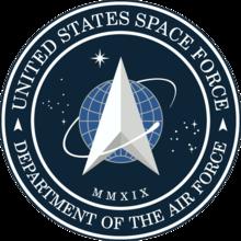 Selo da Força Espacial dos Estados Unidos.png