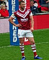 Sean O'Loughlin Wigan.jpg