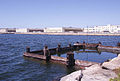 Seaplane Lagoon at Alameda Point (5079518202).jpg