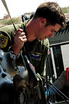 Search and Rescue in the Horn of Africa DVIDS148706.jpg