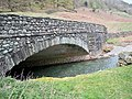 Seathwaite Bridge - geograph.org.uk - 1272396.jpg