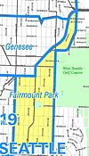 Seattle - Fairmount Park map.jpg