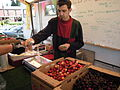 Seattle - fruit stand in Wedgwood 03.jpg