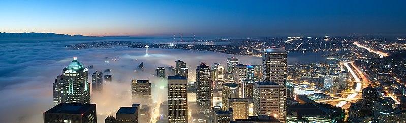 Seattle Columbia Pano2.jpg