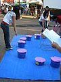 Seattle ID night market - Mystery Bucket 03.jpg