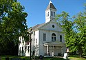 Second Arenac County Courthouse - Omer Michigan.jpg