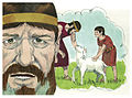 Second Book of Samuel Chapter 12-1 (Bible Illustrations by Sweet Media).jpg