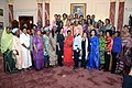 Secretary Clinton Meets With African Women Entrepreneurs.jpg