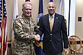 Secretary Johnson meets with SOCOM (30028628961).jpg