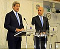 Secretary Kerry Meets With Swedish Prime Minister (4).jpg