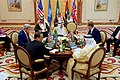 Secretary Kerry Participates in Meeting Focused on Yemen (28599372473).jpg