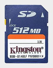180px-Secure_Digital_Kingston_512MB.jpg