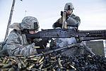 Security Forces Airmen fire the M240B machine gun 161027-F-YH552-050.jpg