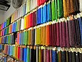 Seed bead necklaces (9580030308).jpg