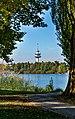 Seepark (Freiburg im Breisgau) jm22685.jpg