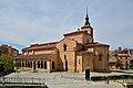 Segovia - San Millan 1.jpg