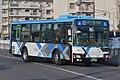 SeibuBus A0-167 2.jpg