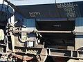 Selbstentladewagen-Fccs6450-Mechanik.jpg