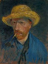 Self-Portrait with Straw Hat and Pipe35.jpg