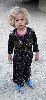 Guran (Kurdish tribe) Kurdish tribe