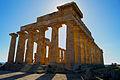 Selinunte. Tempio Dorico.jpg