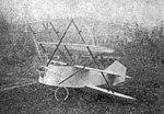 Sellars Quadroplane L'Air May 1,1927.jpg