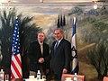 Sen Graham meets with Israeli PM Netanyahu in 2016 (1).jpg