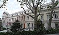 Senado de España (edificio antiguo) 01.jpg