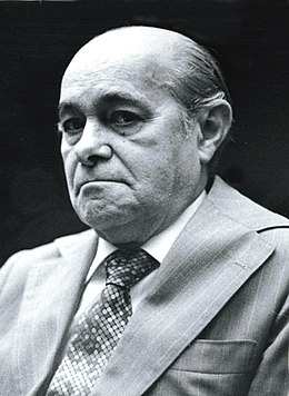 Senador Tancredo Neves (cropped).jpg