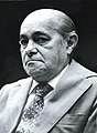 Senador Tancredo Neves (cropped).jpg