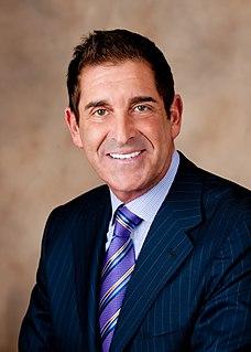 Jeffrey D. Klein American politician