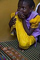 Senegalese girl playing wari.jpg