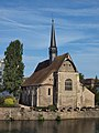 Sens-FR-89-église Saint-Maurice-a9.jpg
