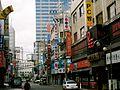 Seoul - panoramio - harryhenri.jpg