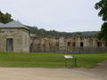Separate Prison, Port Arthur.jpg